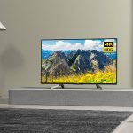 Sony KD-49XG7005 | TV Smart da 49
