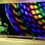 Philips 6000 series TV ultra sottile 4K Android TV 49PUS6412/12 [Classe di efficienza energetica A]