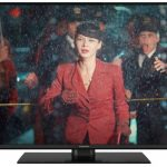Televisore Panasonic TX-49FX550E : nuovo riferimento Direct LED ?
